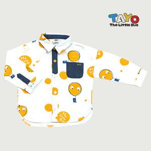 타요남아나염셔츠
